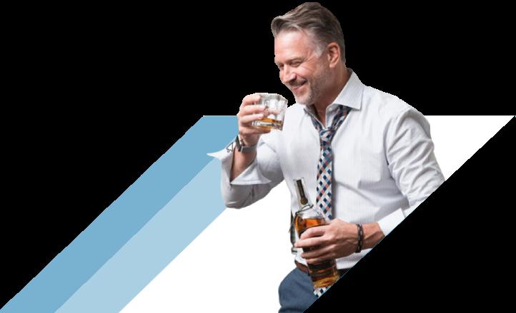 Entrepreneur Podcast - Kevin England Portrait